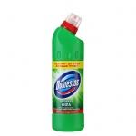 Чистящее средство Domestos 0.5л, гель