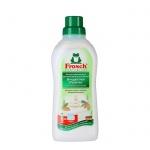 Кондиционер для белья Frosch 0.75л, концентрат
