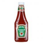 ������ Heinz �����������, 1��, �������