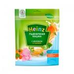 ���� ��������� Heinz ������ � �����, 250�