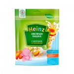 ���� ������� Heinz � ������� � ��������, 250�