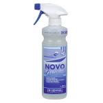 Универсальное чистящее средство Novo Pen-Off 0.5л, жидкость