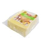 Сыр твердый Fine Life 45% Тильзитер, кг