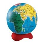 ������� Maped Globe 1 ���������, � �����������, �������, 051111