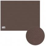 Бумага для пастели Canson Mi-Teintes сепия, А2+, 160г/м, двусторонняя