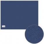 Бумага для пастели Canson Mi-Teintes индиго, А2+, 160г/м, двусторонняя