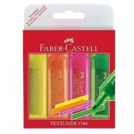 ���������������� Faber-Castell 1546, 1-5��