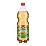 Напиток газированный Черноголовка дюшес, 2л х 6шт