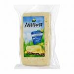 Сыр твердый Arla Natura 45% Тильзитер, 250г