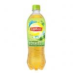 Чай холодный Lipton мохито, 0.6л х 12шт, ПЭТ