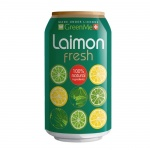������� ������������ Laimon Fresh 0.33�, �/�