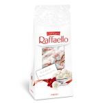 Конфеты Raffaello саккето, 80г