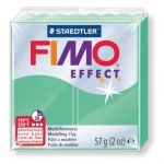 ���������� ����� Fimo Effect ������� ������, 57�
