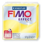 ���������� ����� Fimo Effect ������ ��������������, 57�