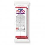 Полимерная глина Fimo Soft, 350г, вишнёвый