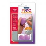 Полировочный набор Fimo 3 предмета