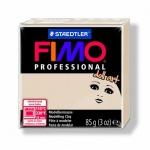 ���������� ����� Fimo Professional Doll Art �������������� �������, 85�
