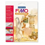 ������ Fimo Easy Metal �������, ����, 14�14��, 7��, �������