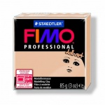 ���������� ����� Fimo Professional Doll Art ������������ ��������, 85�