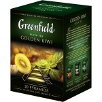 ��� Greenfield, ������, � ����������, 20 ���������, ������ ����