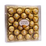 ������� Ferrero Rocher ���������, 300�