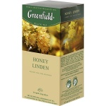 ��� Greenfield Honey Linden (���� ������), ������, 25 ���������