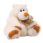 Подарочный набор Медведь, 1000г