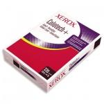 Бумага для принтера Xerox Colotech+ А3, 250 листов, 220г/м2, белизна 170%CIE