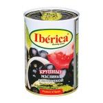 ������� Iberica ��� ��������, 360�