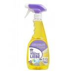 Чистящее средство Meine Liebe 500мл, лимон, концентрат, спрей