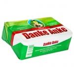 Масло сливочное Danke Anke 82.5%, 450 г