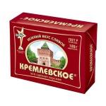 Спред Кремлевское 72.5%, 180г
