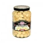 Грибные консервы Скатерть-Самобранка шампиньоны маринованные, 1700г