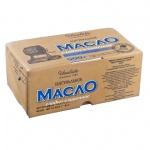 Масло сливочное Umalatte 72.5%, 500г