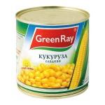 �������� Green Ray �������, 400�