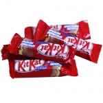 ������� Nestle Kit-Kat mini 3��