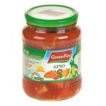 Консервированные овощи Green Ray лечо, 720мл