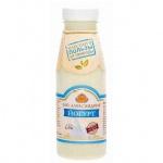 Йогурт питьевой Б.Ю. Александров 1.5% натуральный, 290г