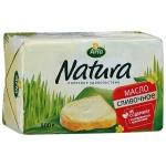 ����� ��������� Arla Natura 82%