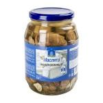Грибные консервы Horeca маслята маринованные, 930г