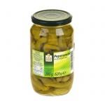 Консервированные овощи Fine Food перец пепперони, 620г