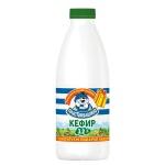 Кефир Простоквашино 3.2%, 930г