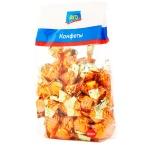 Конфеты Aro, 800г, ореховые