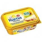 Спред Rama Vitality 55%, 475г