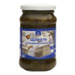 Консервированные овощи Horeca щавель, 350г