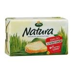 Масло сливочное Arla Natura 82%, 180г