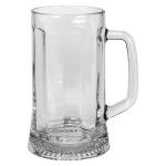 Кружка для пива Осз Ладья, 500мл