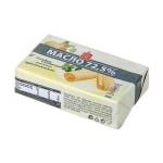 Масло сливочное Fine Life Крестьянское 72.5%, 200г