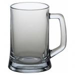 Кружка для пива Pasabahce Pubser 500мл, 6шт/уп