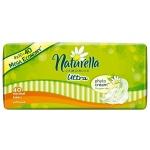 Прокладки Naturella Normal Quatro, 40шт
